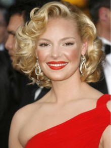 katherine heigl to be axed from grey 39 s anatomy now. Black Bedroom Furniture Sets. Home Design Ideas