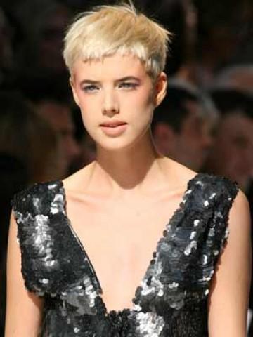http://nowmagazine.media.ipcdigital.co.uk/11140/000010d91/0a40_orh100000w360/Agyness-pixie-blonde.jpg