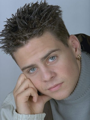 Why boy band 5ive are by far the most fascinating act on ...