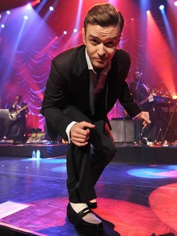 Justin Timberlake Dick Size Naked Celebs Caught