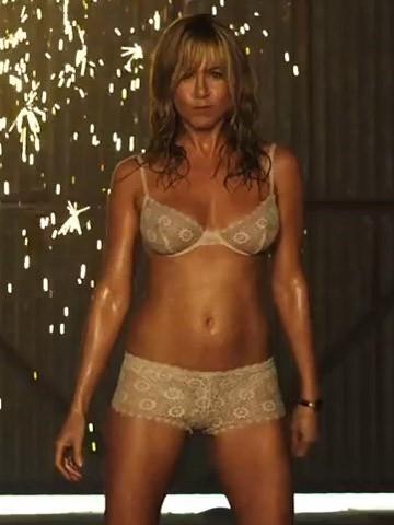 Kristin milan big boobs special 9