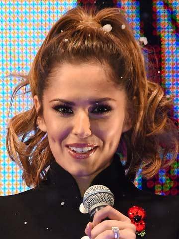 Cheryl Cole Jpg
