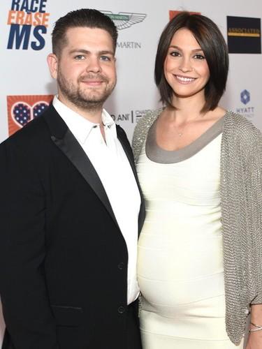 jack osbourne wife pregnant - photo #11